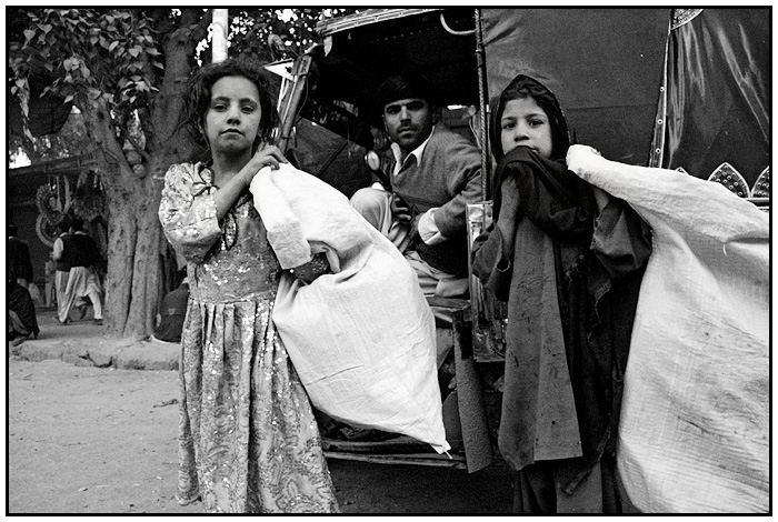 eine reise nach afghanistan (21)