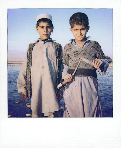 eine reise nach afghanistan (9)