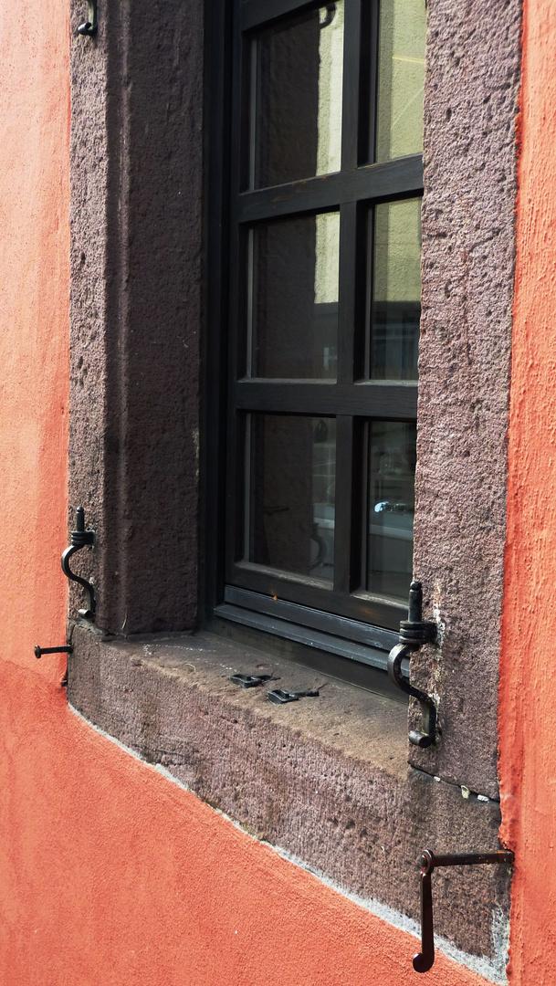 eine Stunde - eine Runde Alpirsbach 17