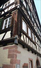 eine Stunde - eine Runde Alpirsbach 18