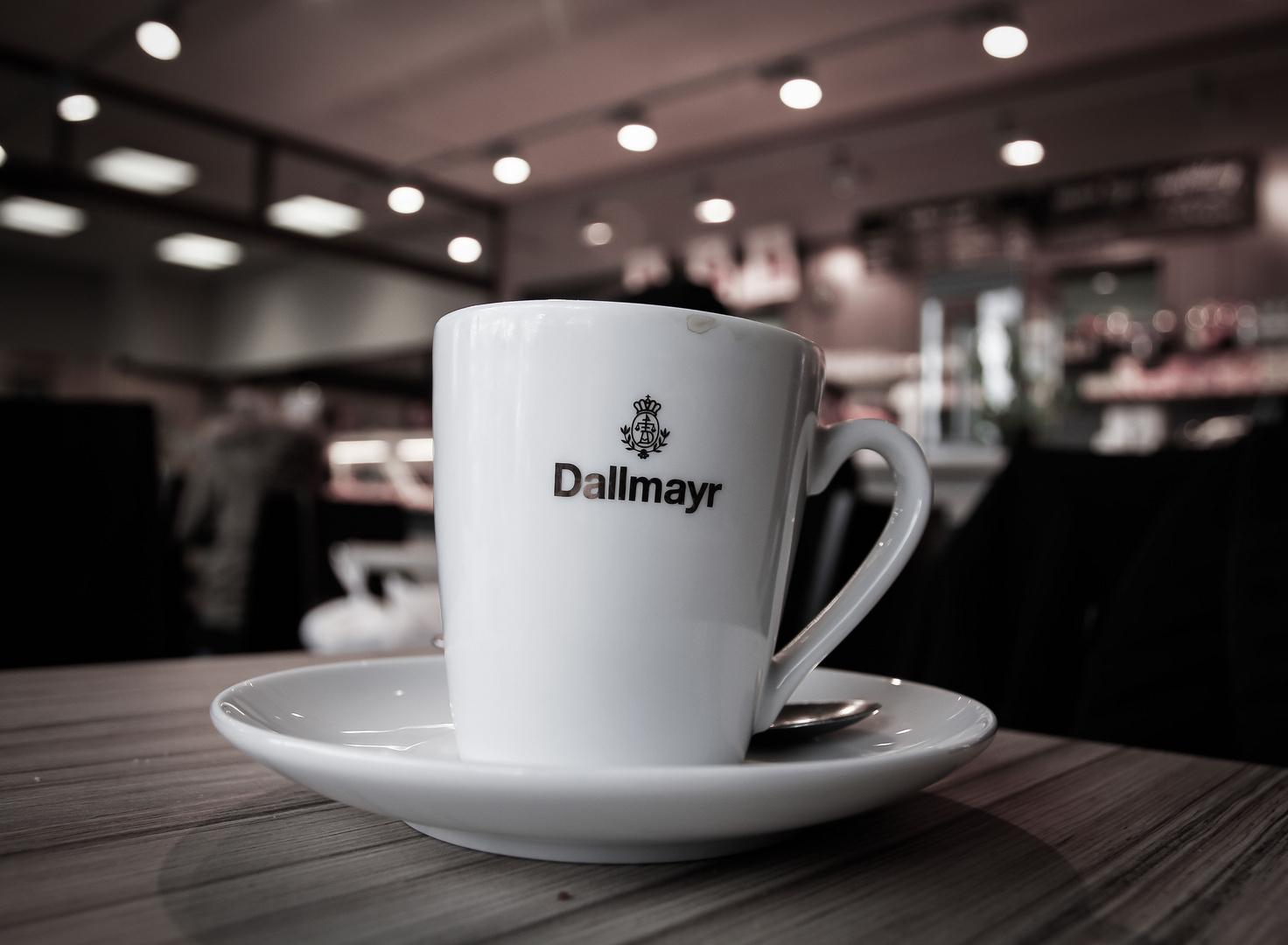 eine Tasse Kaffee bitte Foto & Bild | stillleben, essen & trinken ...