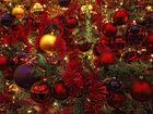 Eine wunderschöne und friedliche Adventszeit, wünsche ich Euch.