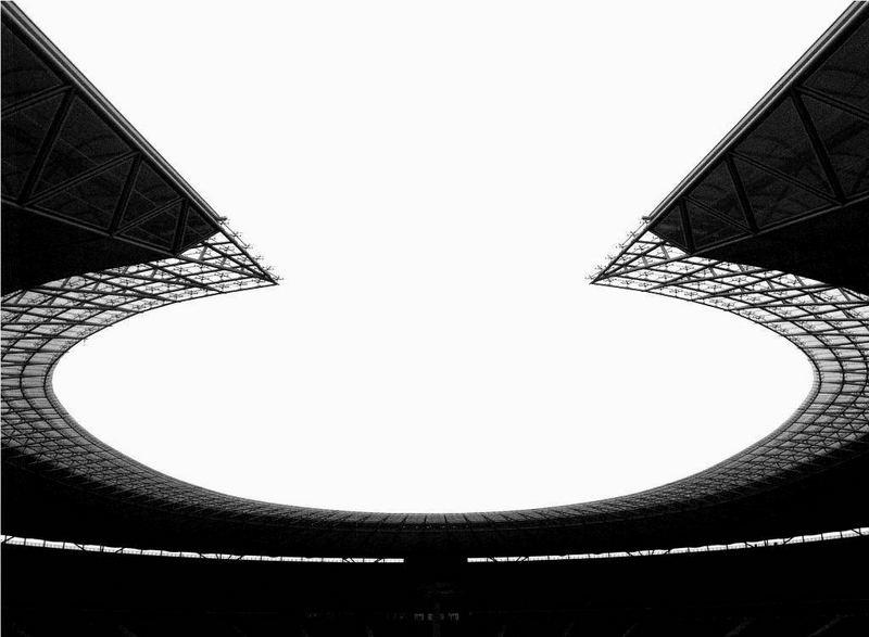 Einem WM-Finale würdig