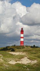Eines der Wahrzeichen der Insel Amrum