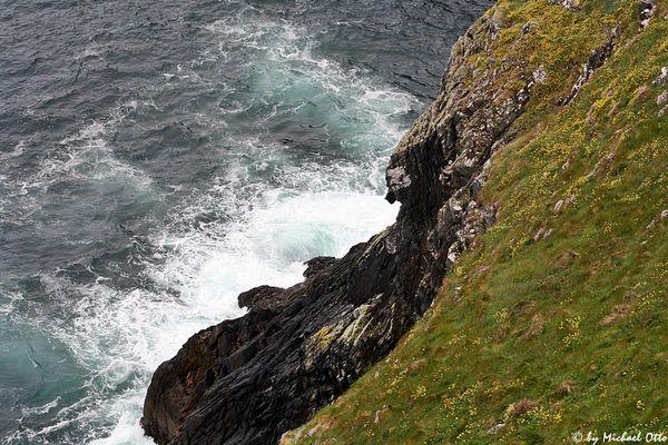 Einfach Irland !!