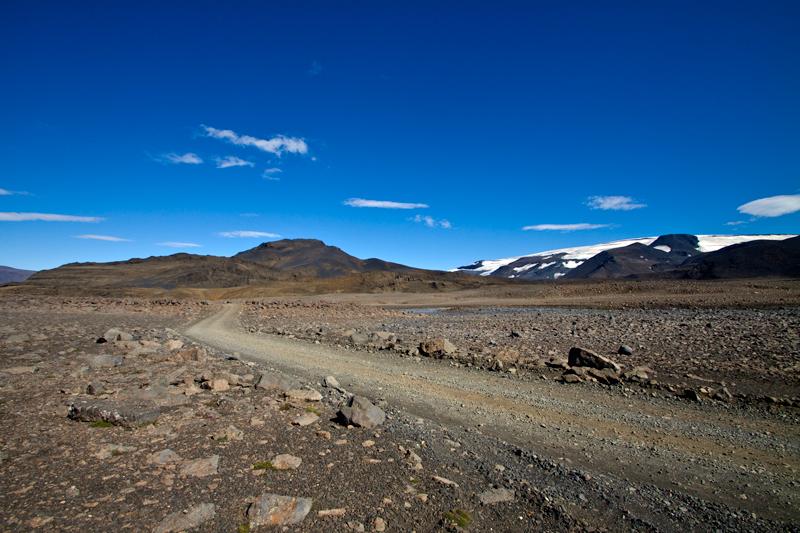 einfach Island VOL 3