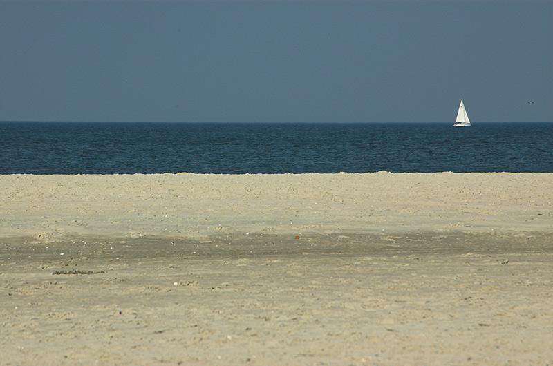 einfach Nordsee