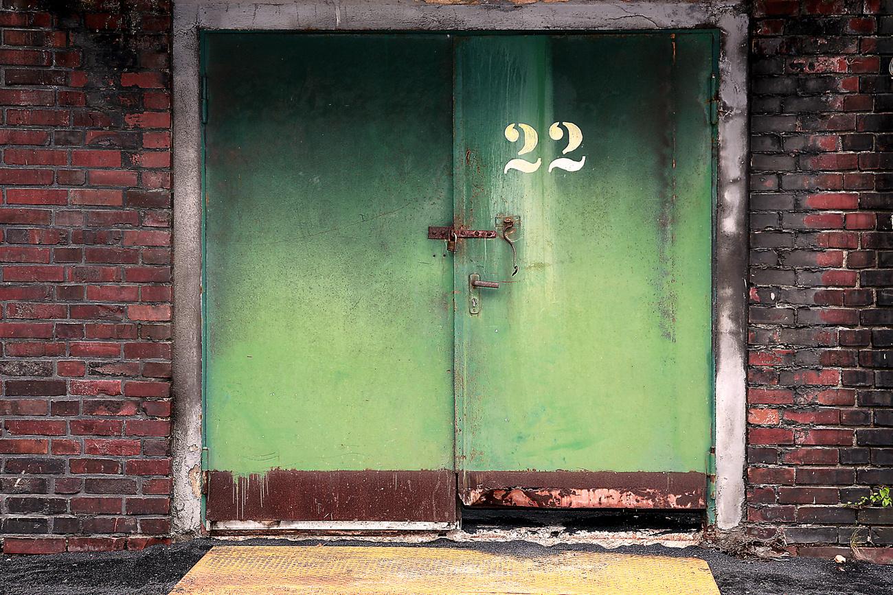 Einfach Nr. 22
