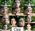 Einfach Orsi