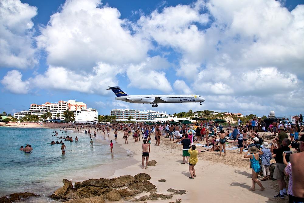 "==== "" Einfach Sint Maarten "" Nr.:2 ===="