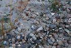 Einfach Steine