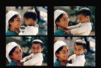 Einfaches Glück-Türkei 1987