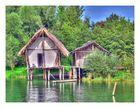 Einfamilienhaus am See 2
