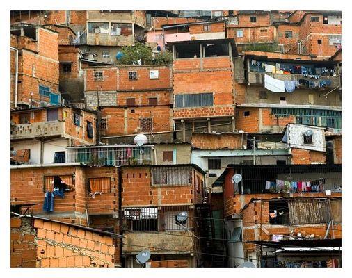 Eingenheime in Venezuela Caracas