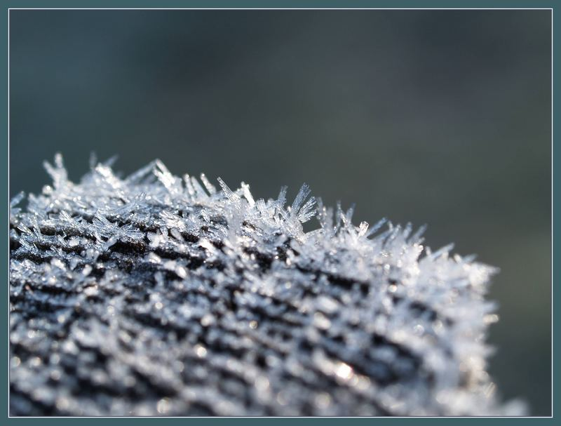 Einkristalle