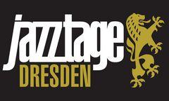 Jazztage Dresden 08