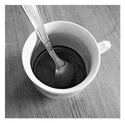Einladung zum Kaffee ;)