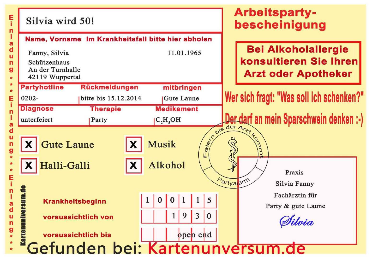 Ausländerbehörde Hannover Einladung | brillebrille.info