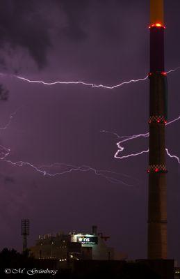 EINS- Energie in Sachsen!