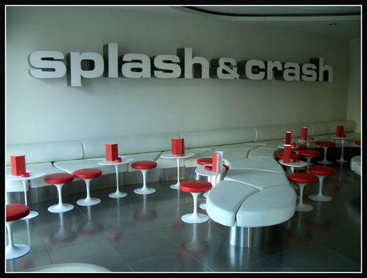 Einsame Bar in Bilbao Teil 2