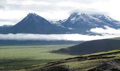 einsames West- Tibet
