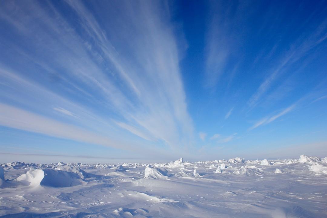 Einsam_in_der_Arktis_3