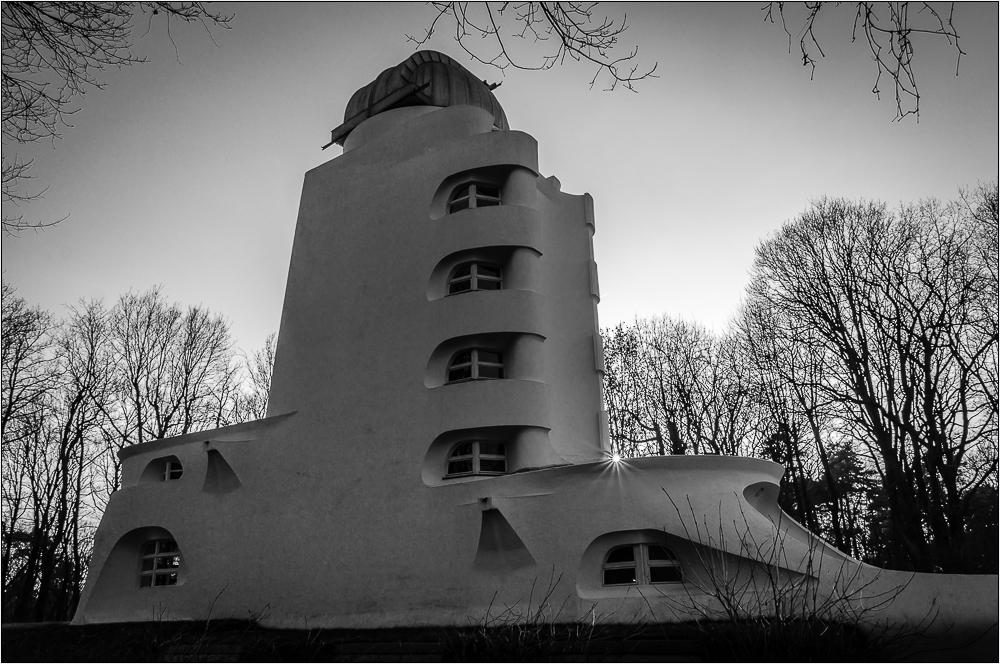 Einsteinturm Potsdam (4)