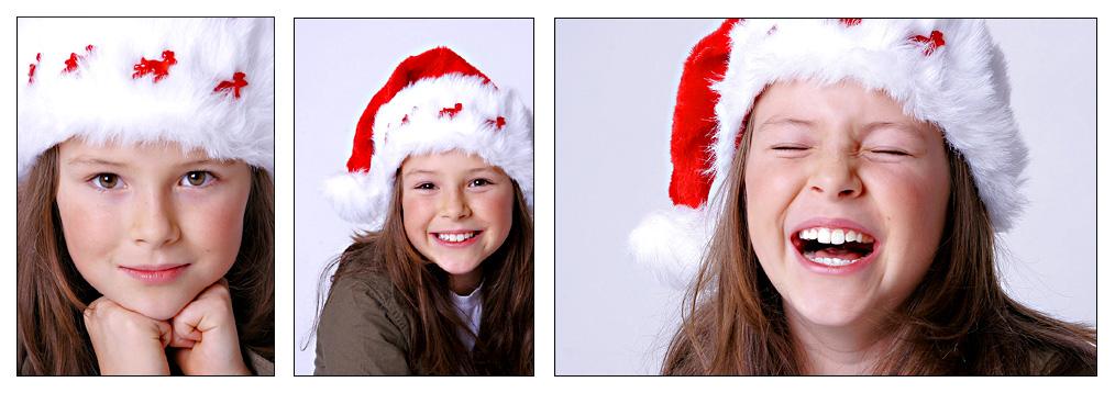 Einstimmen auf die Weihnachtszeit - Facetten 10