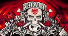 Eintracht Frankfurt -You`ll never walk alone-