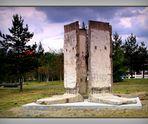 Einweihung des Platz der Einheit in Cottbus  (2)