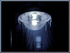 Eis Licht