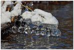 Eis-Wasser - 2