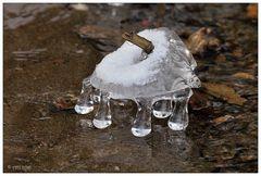 Eis-Wasser - 4