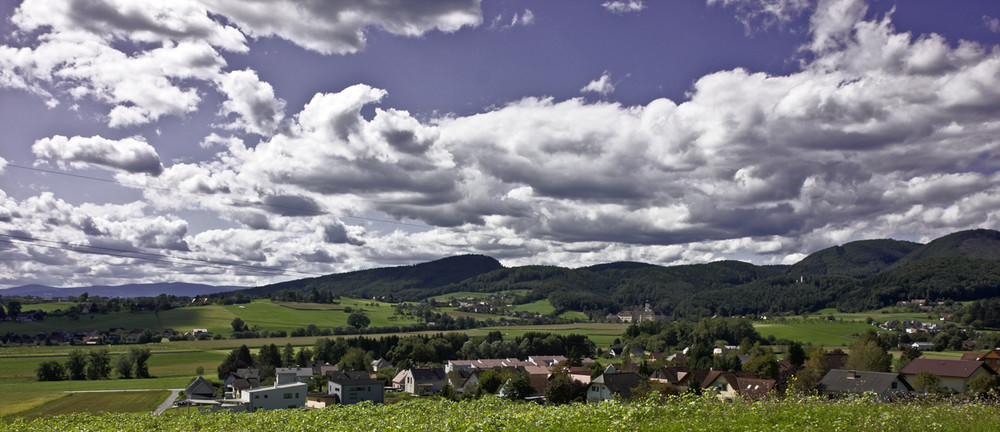 Eisbach-Rein