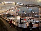 Eisbahn (Genua, Alter Hafen)