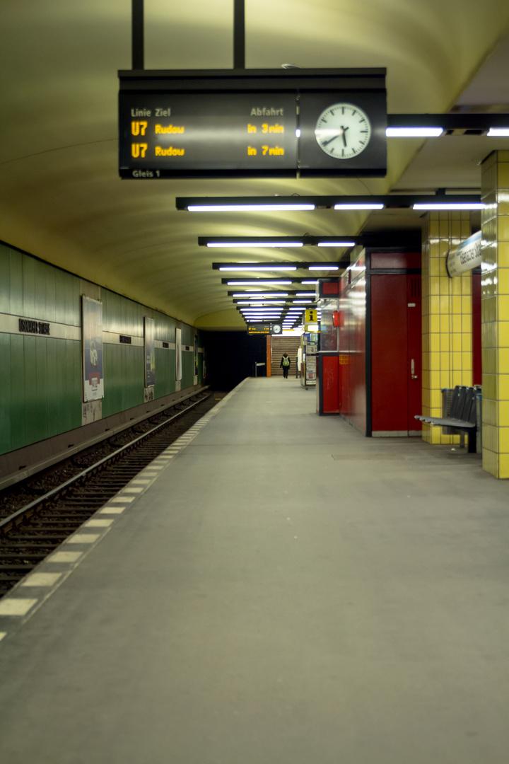 Eisenacher Straße (5)