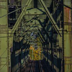 Eisen.Bahn.Bruecke