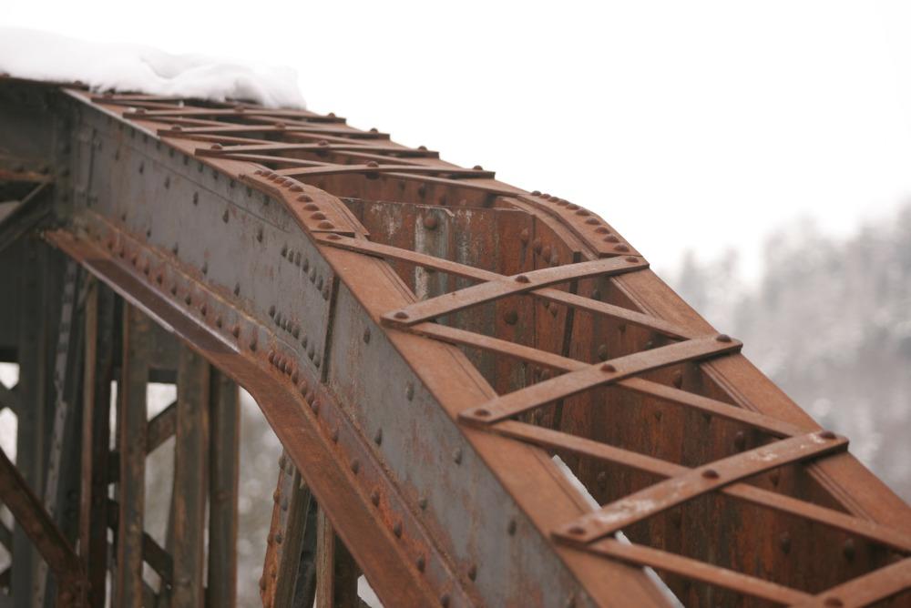 Eisenbahnbrücke2
