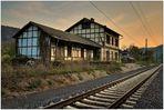 Eisenbahnromantik (1)