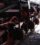 Eisenbahnromantik2