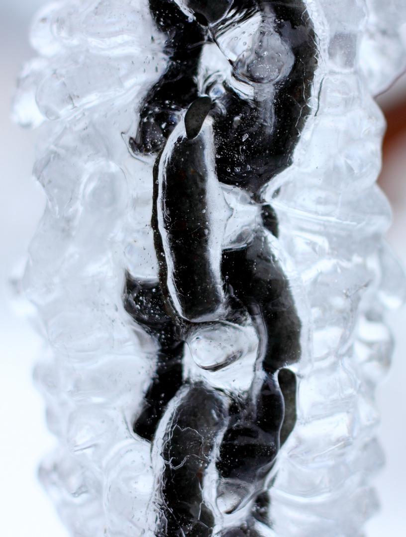 Eisenharter Frost