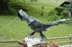 Eisenvogel