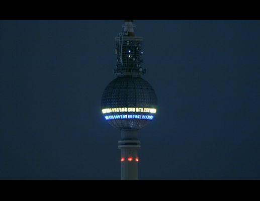 eisfernsehturm-400 mm