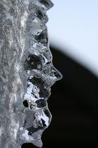 Eisgesicht