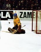 Eishockey in den 70gern2