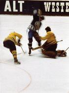 Eishockey in den 70gern5