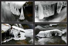 Eisige Zeiten 4