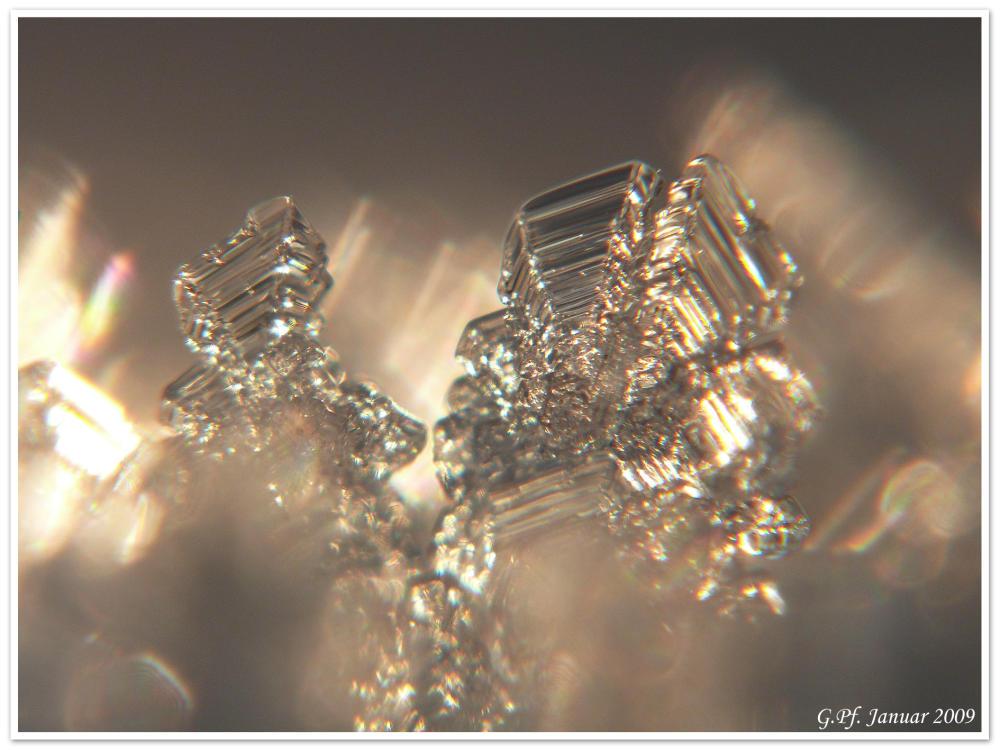 Eiskristalle4