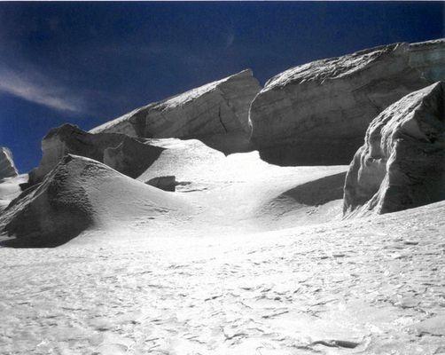 Eisquader