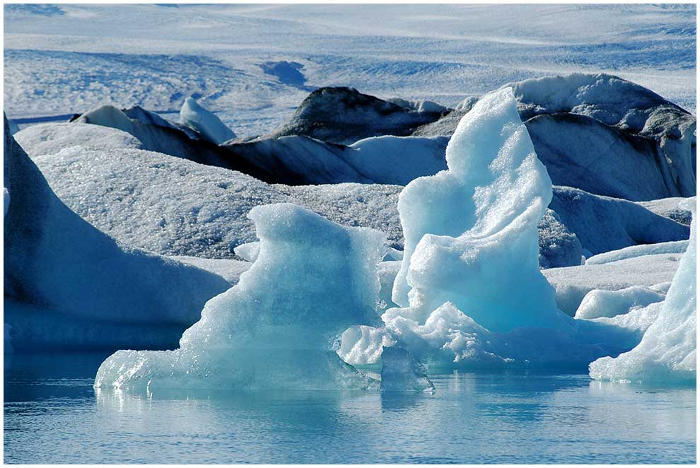 Eissee 2